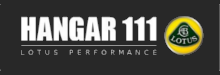 Hangar 111