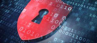 Cyber Security - Corinium Technology