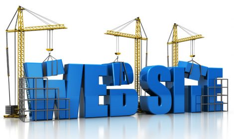Website design and managment by Corinium Technology