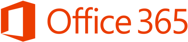 Office 365 from Corinium Technology - Cirencester